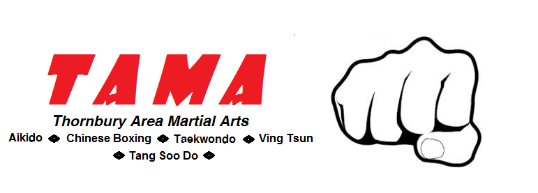 Thornbury Area Martial Arts